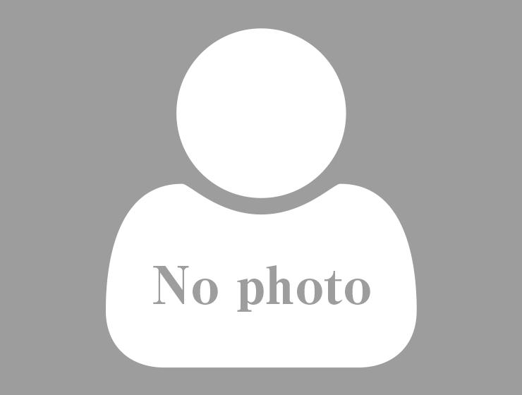NoPhoto画像