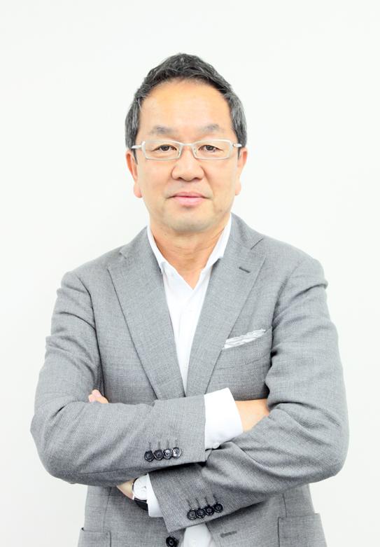 亀井マネージャー写真画像画像