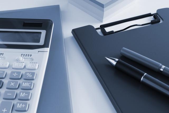 2.「企業情報シート」の内容確認<br/>  人材ビジネス事業者への共有