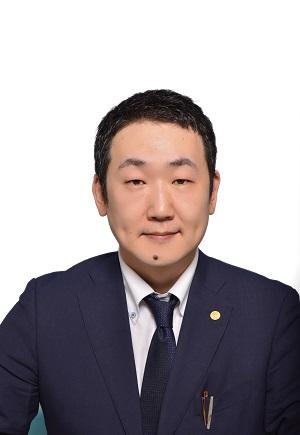 上田M4画像画像